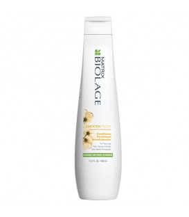 Matrix Biolage SmoothProof Conditioner - 400ml