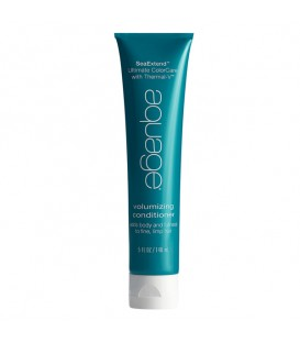 Aquage SeaExtend Volumizing Conditioner - 148ml