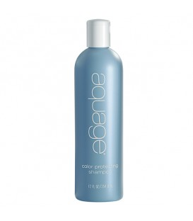 Aquage Color Protecting Shampoo - 354ml