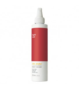 milk_shake Direct Colour Light Red - 200ml