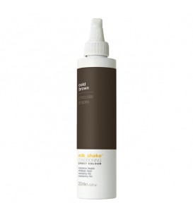 milk_shake Direct Colour Cold Brown - 200ml