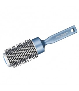 BabylissPro Large Nano-Titanium & Ceramic Brushes