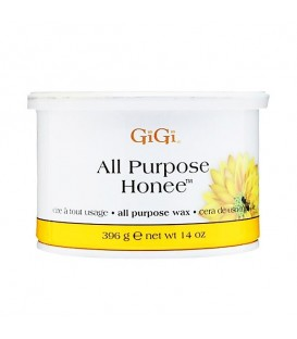 GiGi All Purpose Honee - 396g -- OUT OF STOCK