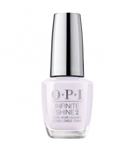 OPI Infinite Shine Hue is the Artist