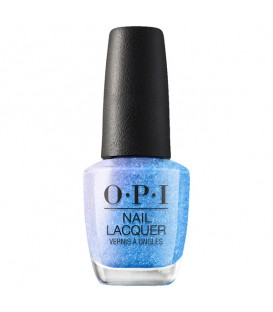 OPI Pigment of My Imagination