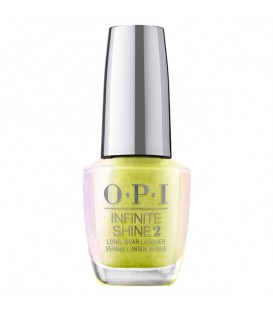 OPI Infinite Shine Optical Illus-sun