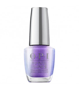 OPI Infinite Shine Prismatic Fanatic