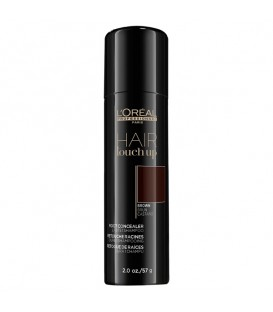L'Oréal Professionnel Hair Touch Up Brown