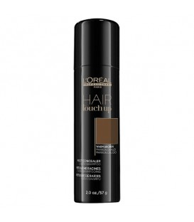 L'Oréal Professionnel Hair Touch Up Warm Brown