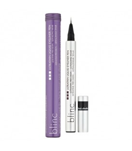 Blinc UltraThin Liquid Eyeliner Pen Black