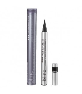 Blinc Liquid Eyeliner Pen Black