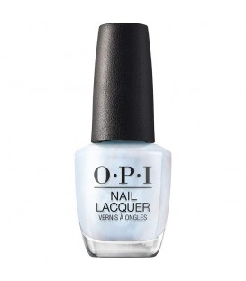 OPI This Color Hits all the High Notes