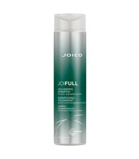 Joico JoiFull Volumizing Shampoo - 300ml