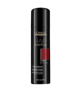 L'Oréal Professionnel Hair Touch Up Auburn