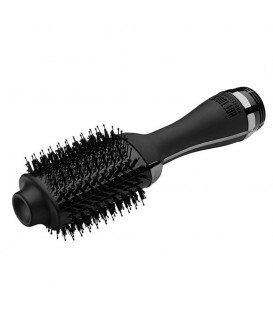 Hot Tools One Step Blowout Styler Black
