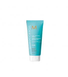 Moroccanoil Curl Defining Cream - 75ml