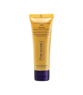 Pai-Shau Supreme Revitalizing Mask - 50ml