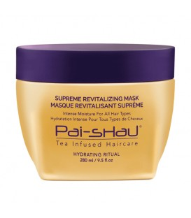 Pai-Shau Supreme Revitalizing Mask - 280ml