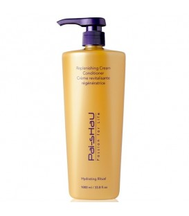 Pai-Shau Opulent Volume Conditioner - 1L