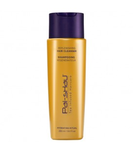 Pai-Shau Replenishing Hair Cleanser - 250ml