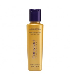 Pai-Shau Replenishing Cream Conditioner - 90ml