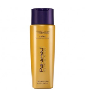 Pai-Shau Opulent Volume Conditioner - 250ml