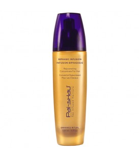 Pai-Shau Biphasic Infusion - 120ml