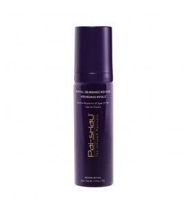 Pai-Shau Royal Abundance Mousse - 50ml