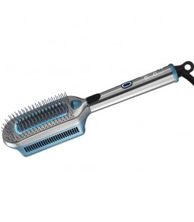 BaBylissPro CryoCare The ColdBrush