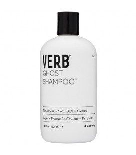 VERB Ghost Shampoo - 355ml