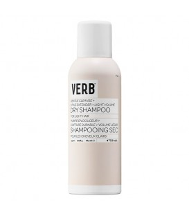 VERB Dry Shampoo Light Tones - 164ml