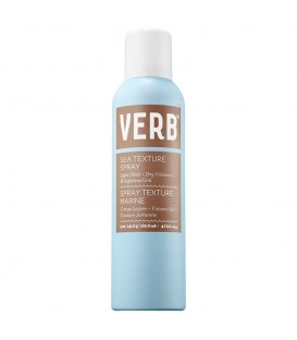 VERB Sea Texture Spray - 182ml