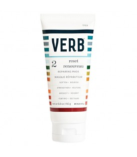 VERB Reset Reparing Mask - 193g