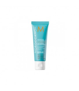 Moroccanoil Mending Infusion - 20ml
