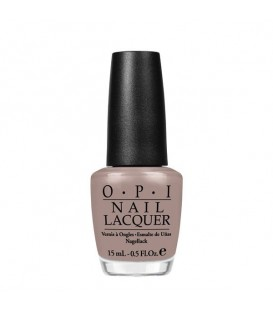 OPI Berlin There Done That Nail Polish