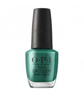 OPI Rated Pea-G