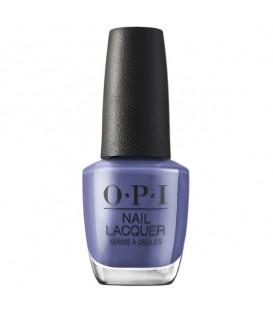 OPI Oh You Sing, Dance, Act, and Produce