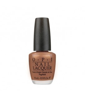OPI Cosmo Not Tonight Nail Polish