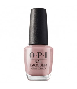 OPI Somewhere Over the Rainbow Mountains