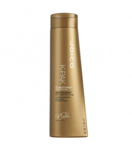 Joico K-Pak Conditioner - 300ml