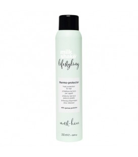 milk_shake Lifestyling Thermo-Protector - 200ml