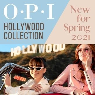 opi-hollywood-collection